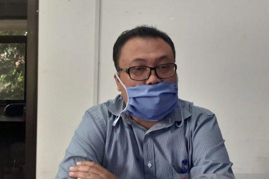 KPU Batam minta petunjuk pusat terkait surat suara di RSKI Galang