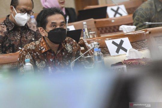 Komisi VI DPR setujui kemitraan ekonomi RI dengan Jepang dan Mozambik