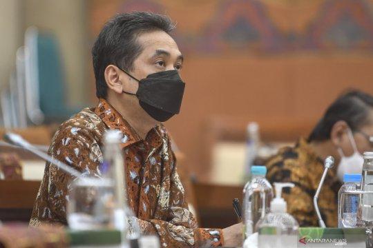 Perjanjian Indonesia-Korea CEPA bidik perdagangan 20 miliar dolar AS