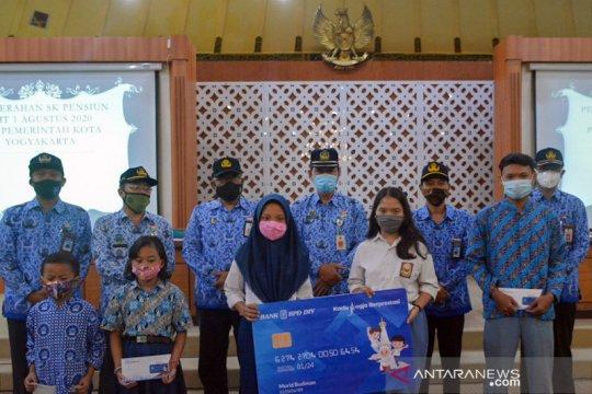 DPRD Yogyakarta rekomendasikan pemberian beasiswa dan keringanan SPP