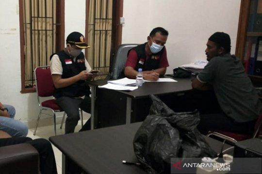 Pilkada Indragiri Hulu, Tim Patroli Politik Uang sita 146 amplop