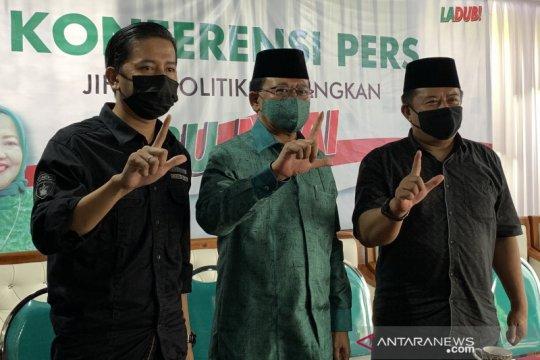 """Tim """"LaDub"""" kawal penghitungan suara manual Pilkada Malang"""