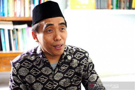 Adnan Anwar: Dakwah kultural menjaga harmoni dalam beragama