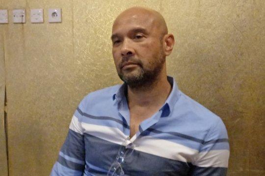 Manajemen Freeport laporkan kecelakaan karyawan eksplorasi ke ESDM