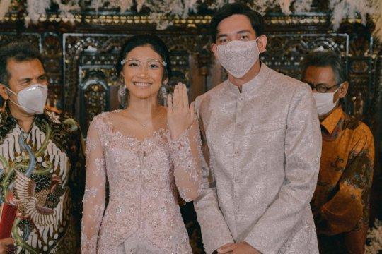Adipati Dolken menikah minggu depan