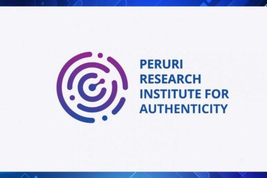 Dorong aktivitas riset dan inovasi, Peruri luncurkan wadah riset PRIfA
