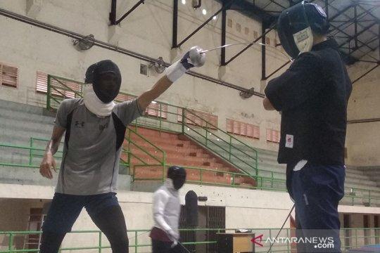 KONI: Aceh jadi tuan rumah 31 cabang olahraga PON 2024