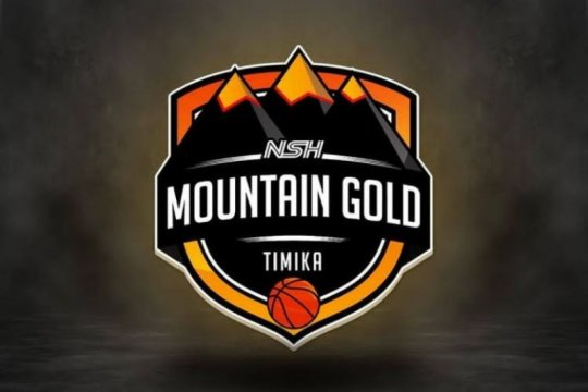 Merger dengan NSH wujud tekad kuat Mountain Gold Timika tampil di IBL