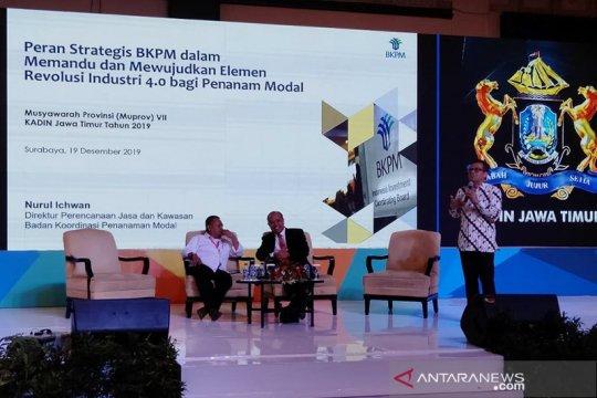 BKPM tawarkan proyek RSUD Gorontalo senilai Rp579 miliar