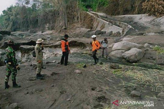 BPBD Lumajang imbau warga tidak berwisata ke lokasi bencana Semeru
