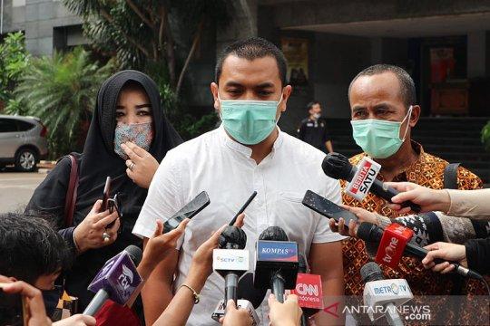 Kemarin, tiga nama calon Sekda DKI hingga kasus Rizieq