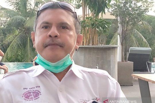 Pelaku pariwisata NTB harapkan vaksin COVID-19