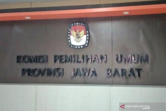 Dua TPS di Indramayu bakal lakukan pemungutan suara ulang