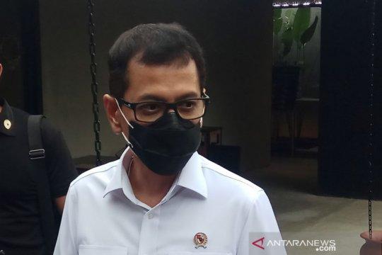 Badan Pariwisata PBB apresiasi penerapan prokes di Indonesia