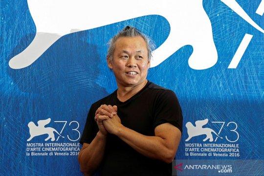 Kemarin, sutradara Korea meninggal hingga California ikut gugat Google