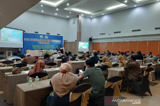 Membangun pendidikan Aceh perlu dukungan pemangku kepentingan