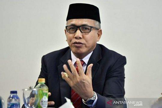 Gubernur ajak masyarakat Aceh shalat ghaib untuk Syekh Ali Jaber