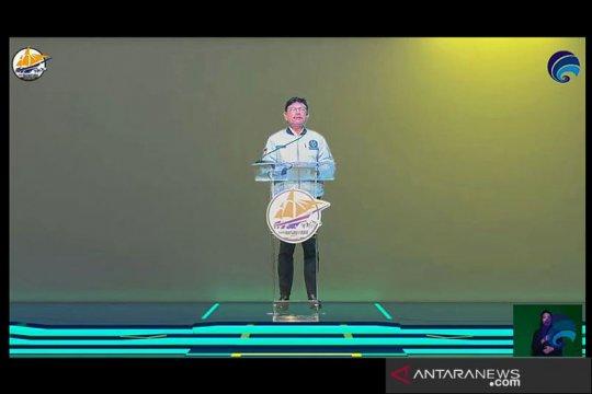 Hari Nusantara jadi momentum akselerasi transformasi digital