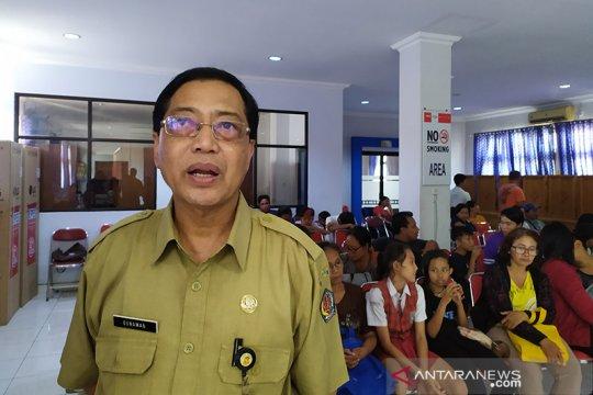 Guru tetap terapkan profil pelajar Pancasila melalui belajar daring