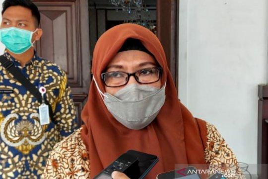 Jalani isolasi, Sekda Kota Bogor terkonfirmasi positif COVID-19
