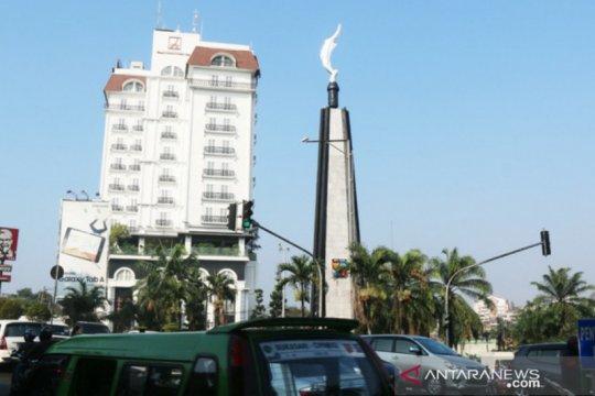Kota Bogor tegaskan tidak ada perayaan Malam Tahun Baru 2021