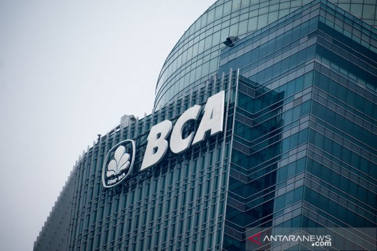 """BCA SYNRGY Accelerator Batch 4, dukung """"startup"""" Indonesia"""