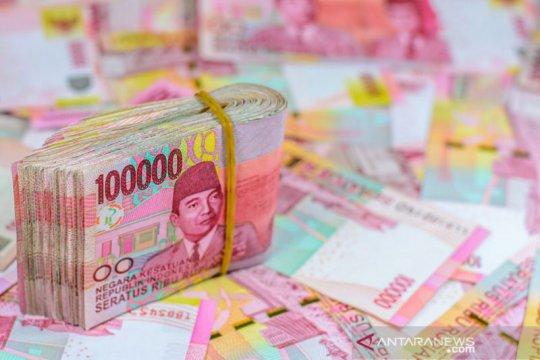 LPS tanggapi viral video uang dimakan rayap
