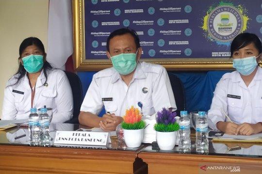 BNN: Pengguna jarum suntik di Bandung didominasi pemakai Subuxone