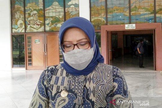 Bupati Bogor Selasa besok jalani pemeriksaan terkait kerumunan FPI