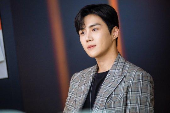 "Lima alasan Han Ji-pyeong dari ""Start-up"" dirindukan"