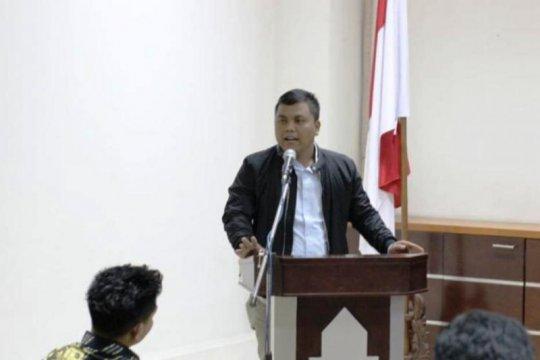 Pemerhati politik soroti PKB minim menang pilkada serentak di Jatim