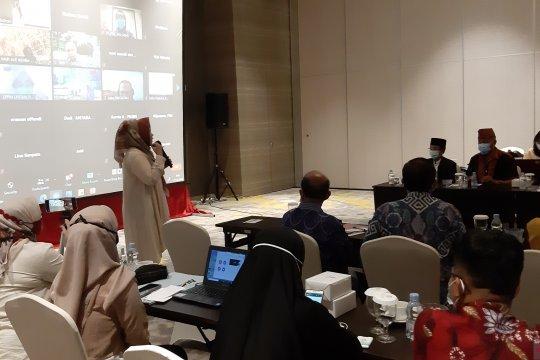 Batan : Pembangunan PLTN di Kalbar butuh lembaga khusus pemerintah