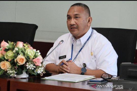 Pelantikan bupati-wali kota di Kaltim dijadwalkan pada Februari 2021