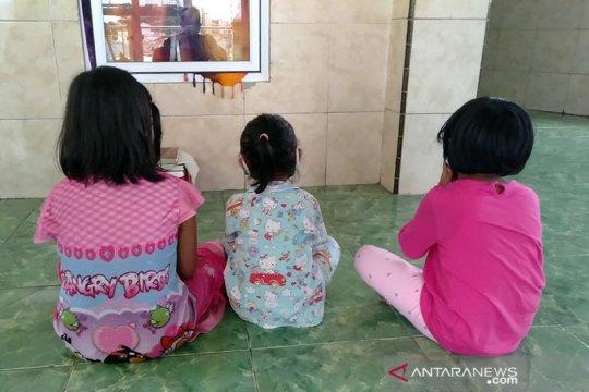 KPPAA: Masih banyak pekerjaan rumah untuk lindungi anak