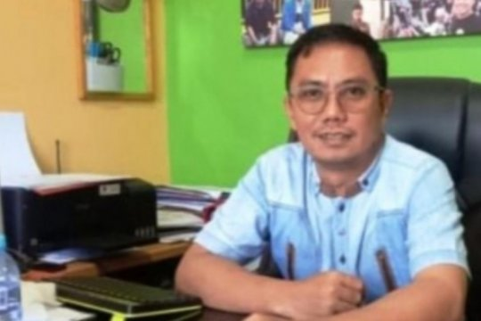 Partisipasi pemilih Pilkada Serentak 2020 di Sulbar tertinggi nasional