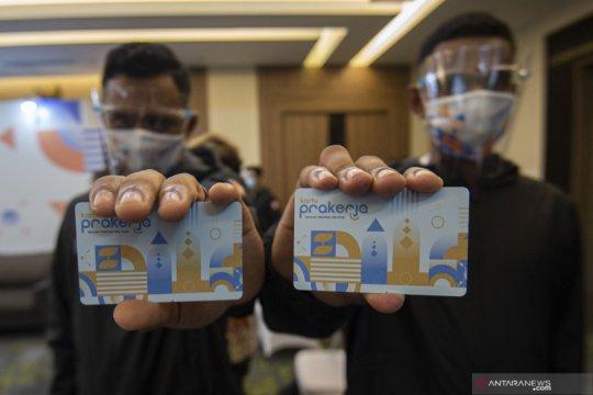Pengamat nilai adanya peningkatan kualitas program kartu prakerja