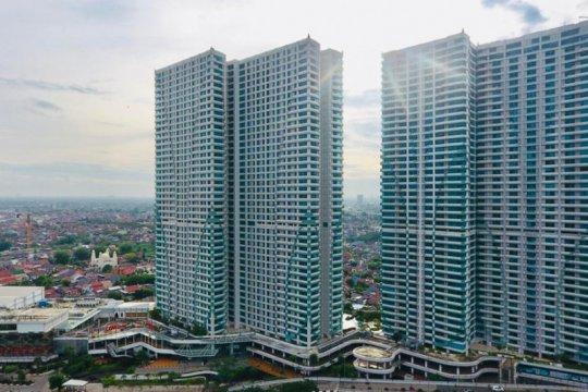 PP Properti fokus kembangkan kawasan baru di Bekasi