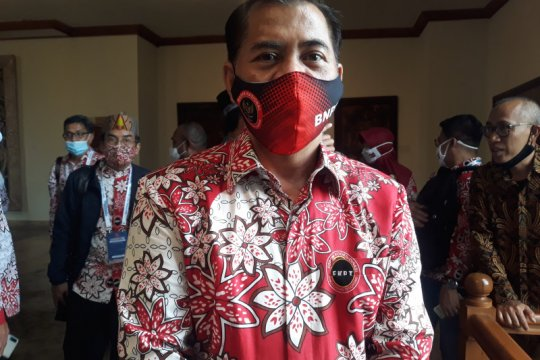 BNPT: FKPT vital dalam upaya menangkal radikal terorisme