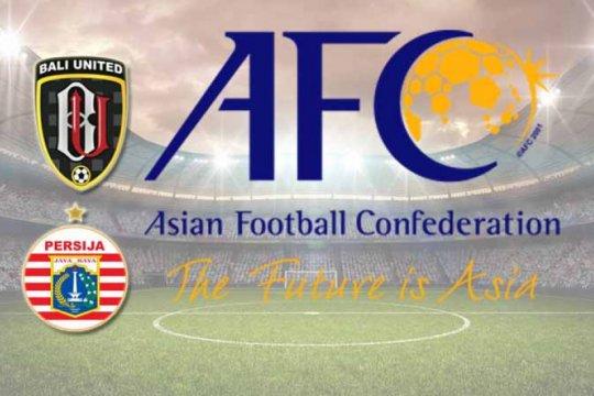 Dapat jatah Piala AFC, Bali United ingin segera lakukan persiapan