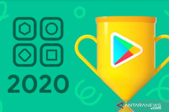 Zoom hingga Genshin Impact, aplikasi & game terbaik Google Play 2020