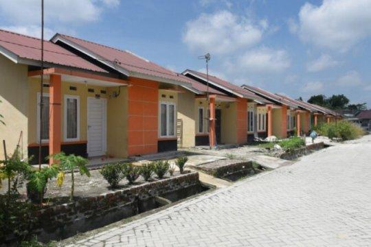 Ada COVID, BTN sebut kredit perumahan masih tumbuh 1,9 persen