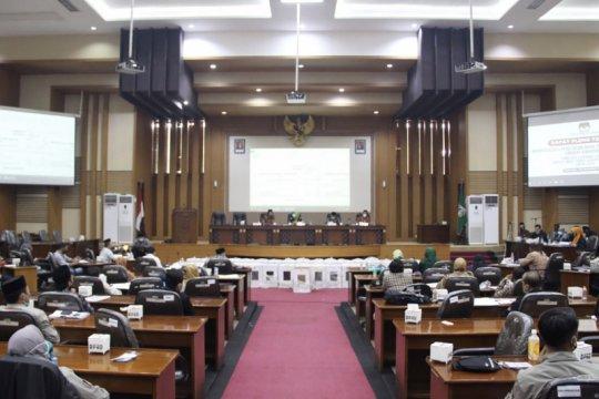 SanDi raup 530.449 suara Pilkada Kabupaten Malang