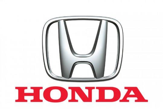 Honda tarik lebih dari 1 juta unit kendaraan mereka di seluruh dunia