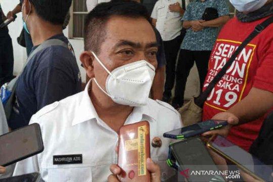 Pemkot Cirebon larang penyelenggaraan perayaan pergantian tahun