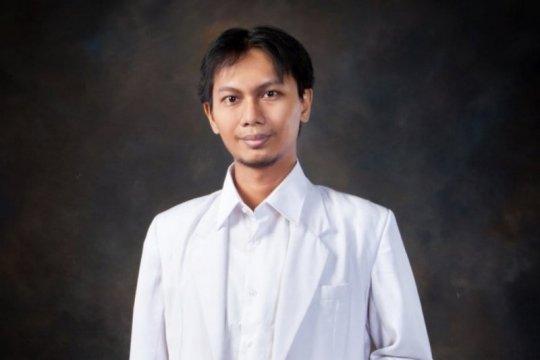 "Dokter RSA UGM sebut ""delirium"" gejala baru COVID-19"