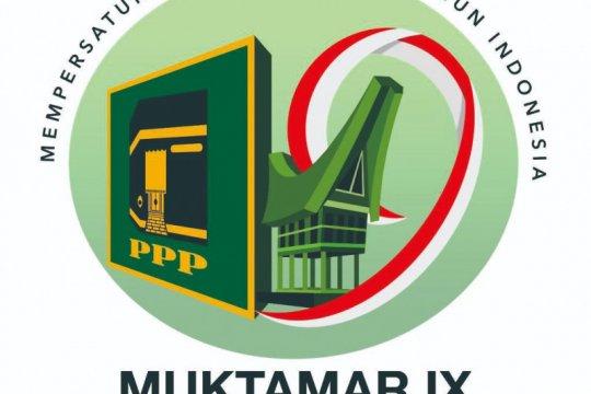Soeharso dan Taj Yasin disebut maju pemilihan Ketua Umum PPP