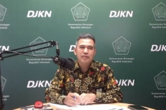 Kemenkeu: PMK 140/2020 atasi tantangan kelola aset hulu migas