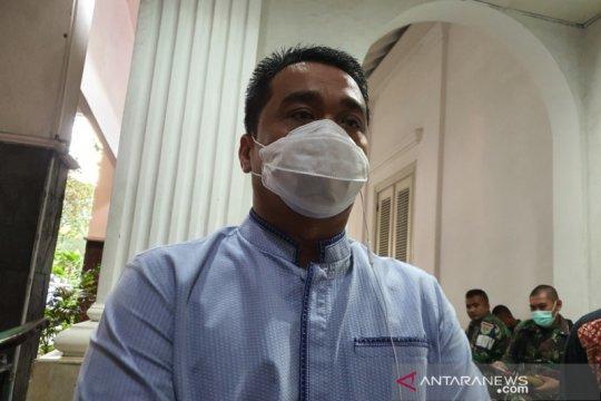 Wagub DKI sarankan pendukung Rizieq tempuh jalur hukum