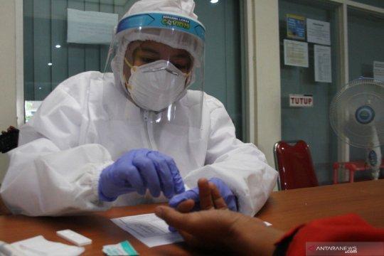 Pemkot Malang segera wajibkan wisatawan tes cepat antigen