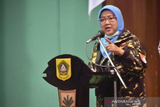 Bupati Bogor ingin GP Ansor sinergi tegakkan NKRI